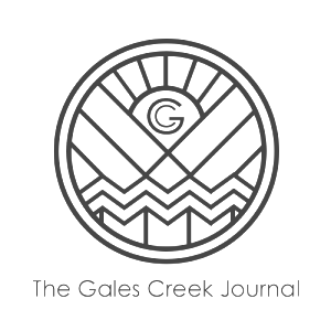 gales_creek_journal_logo_final