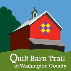 quilt_barn_logo_9inch