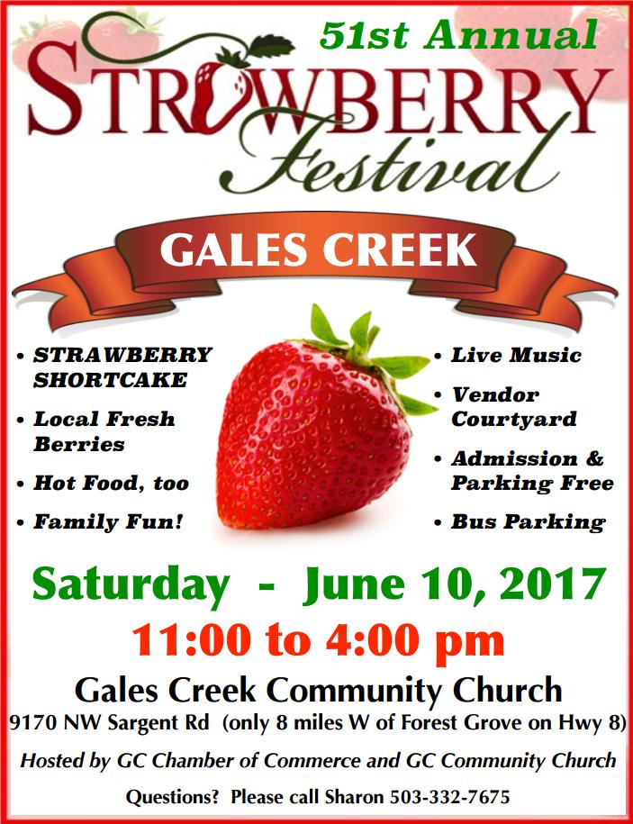strawberryfest2017